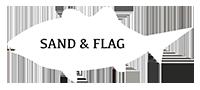 B-Sand-and-Flag-Logo-File200