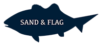 Sand-and-Flag-Logo-200