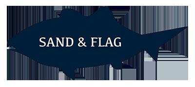 Sand-and-Flag-Logo-400